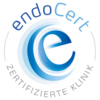 Logo EndoProthetikZentrum